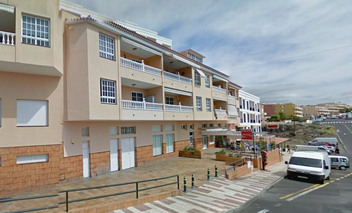 Apartamentos la avenida playa la arena central de ofertas - Apartamentos avenida ...