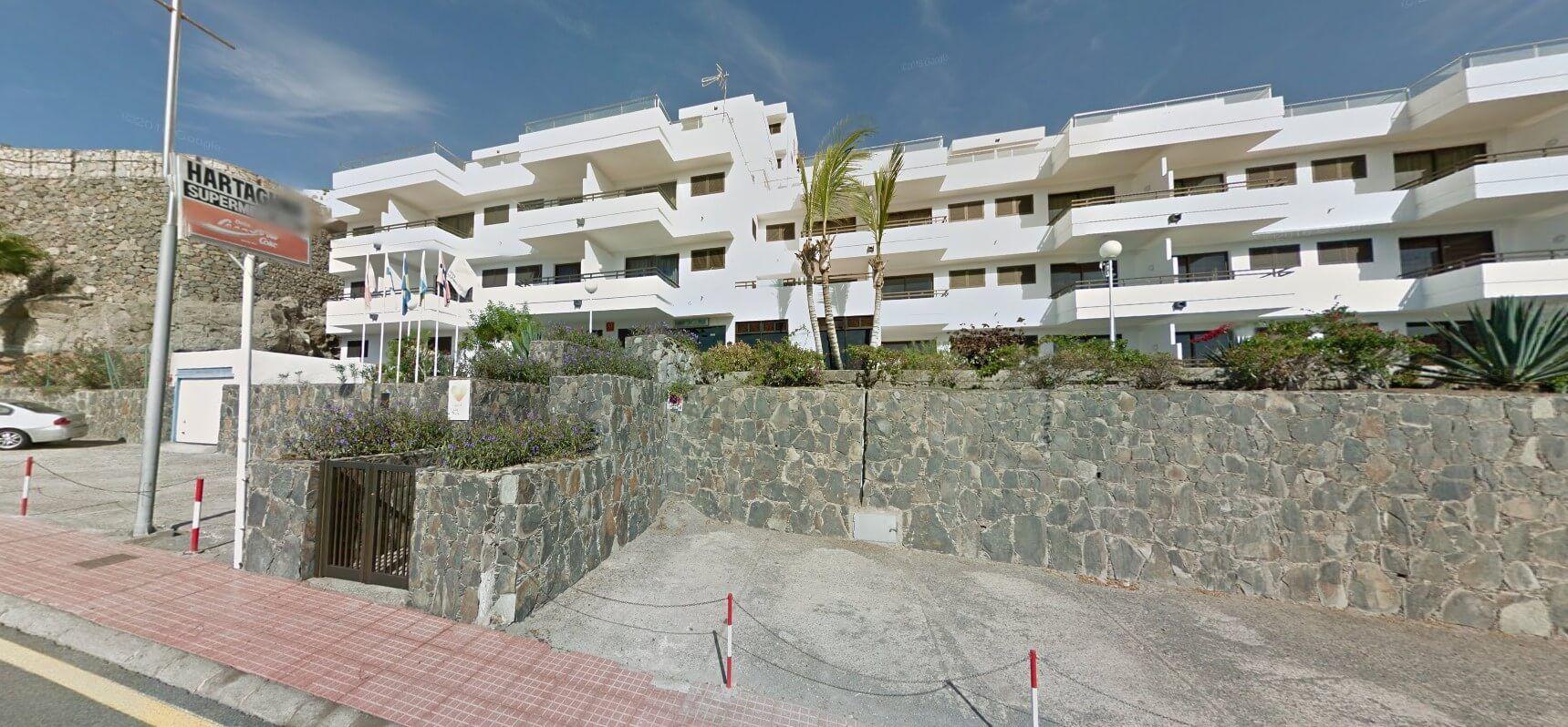 Aparthotel puerto plata descuentos 2019 hasta 50 - Apartamentos puerto plata puerto rico ...