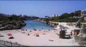 Hotel Platja Gran. Hotel Playa Grande