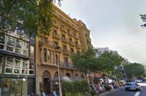 Sweet Inn Apartments – Ethnic Eixample