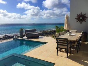 caribbean lofts kralendijk