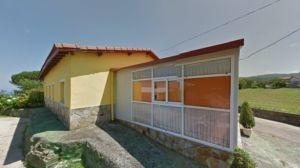 Apartamentos El Pumarín