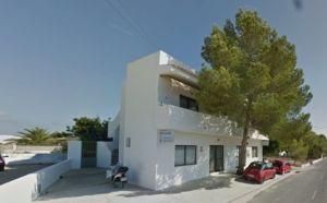Apartamentos Playamar - Formentera Break