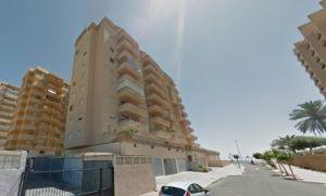 Apartamentos Sol y Mar II