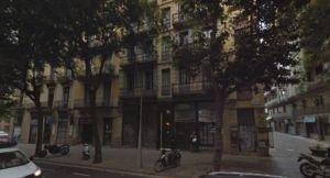 Apartaments Sant Jordi