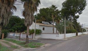 Casa Rural Esmeralda Cordoba