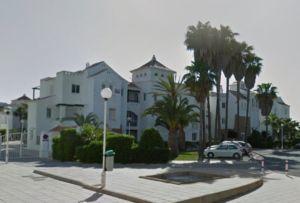 Casas Nuestras Roquetas de Mar