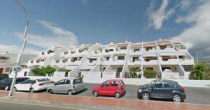 House Coralmar