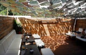 Urban Spaces Ibiza