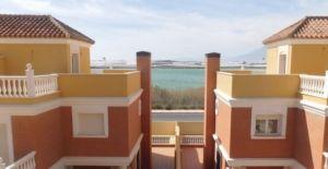 apartamentos playamar roquetas de mar