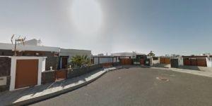 casa bonilla Lanzarote