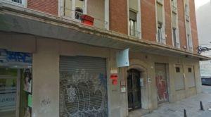 Apartamentos Alberti valencia