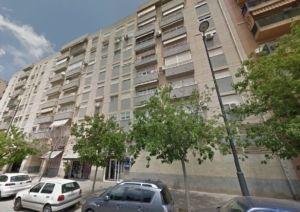 Apartamentos Artes