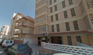 Apartamentos María José Valencia