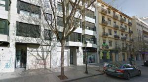 Habitaciones Barcelonina valencia