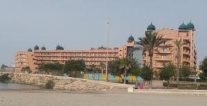 Apartment Brisa Marina