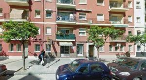Apartment Tashev Valencia
