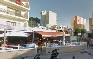 Apartments Martin Rios