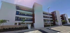 Marina Village Apartment Lagos