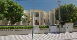 Residencial Solmar II Valencia