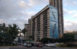 Royal Aloha Honolulu