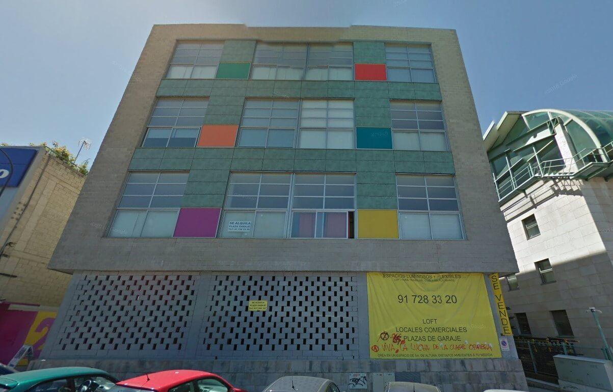 Apartment Horticultor Bosch valencia
